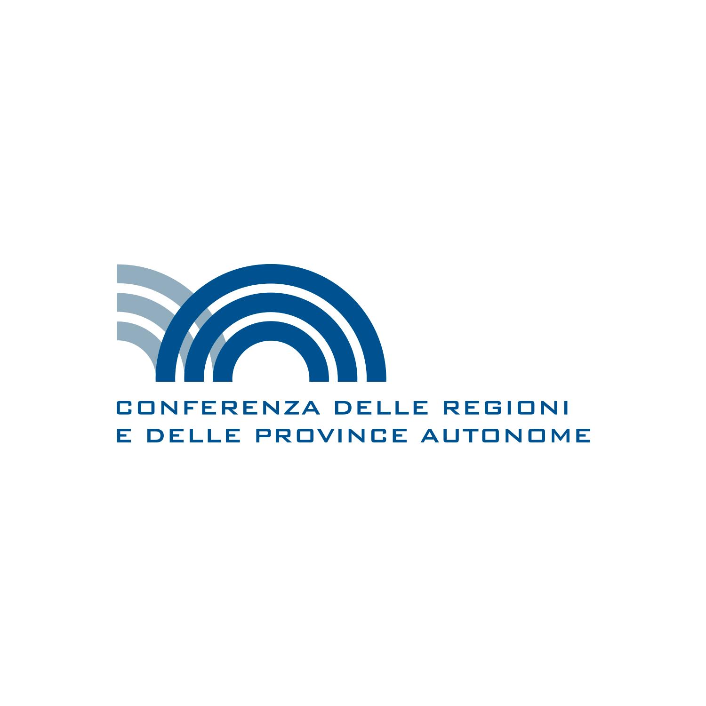 conferenza-delle-regioni-e-province-autonome
