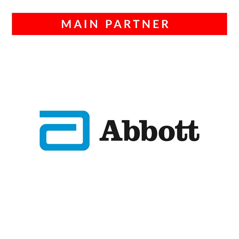 01-abbott