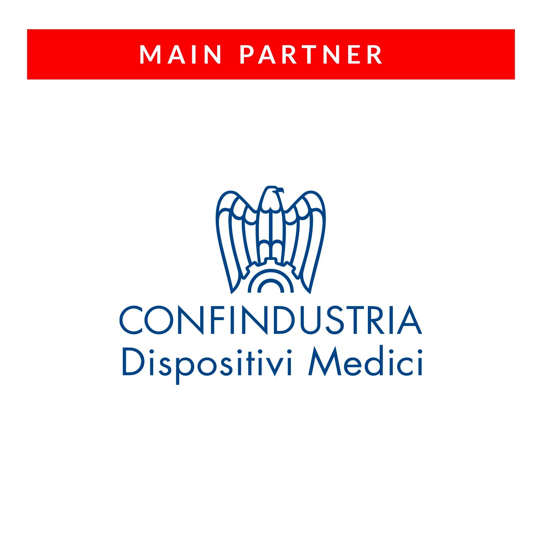 01-confindustria-dispositivi-medici