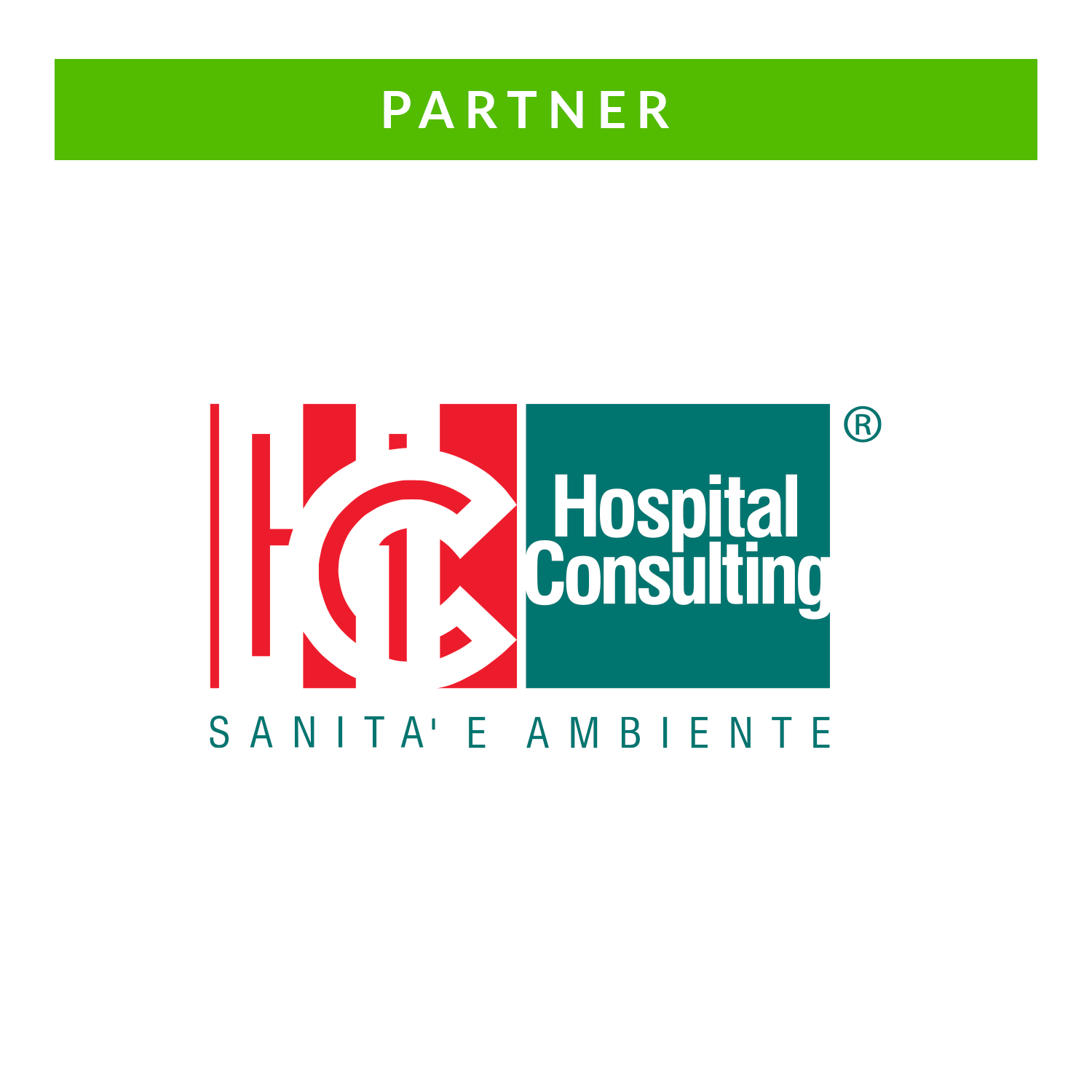 02-hospital-consulting