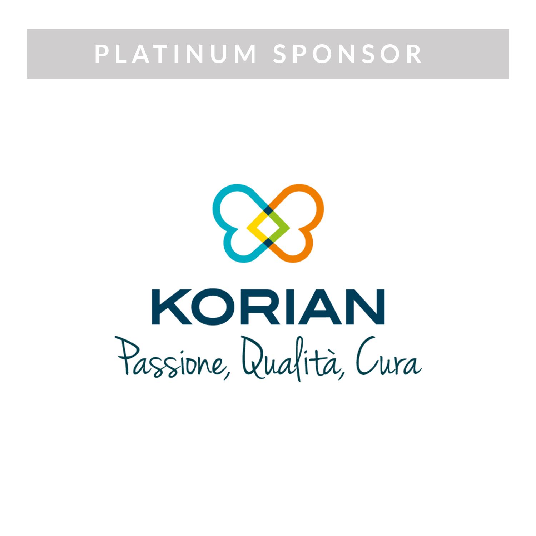 04-korian_1