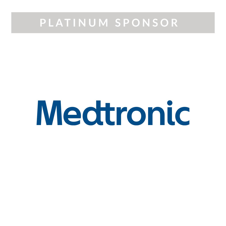 04-medtronic