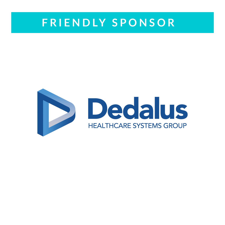 05-dedalus_1
