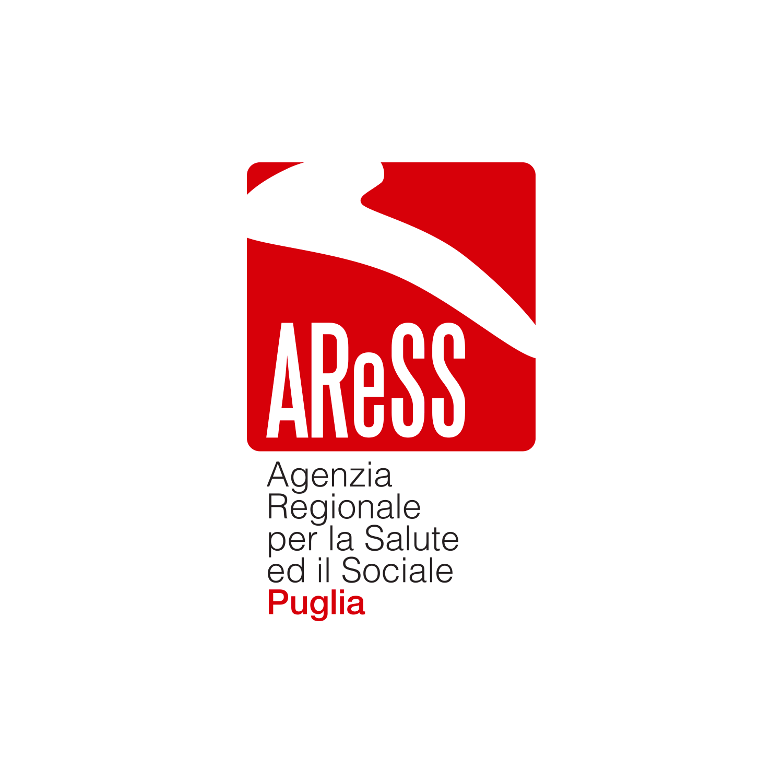 aress-puglia-02