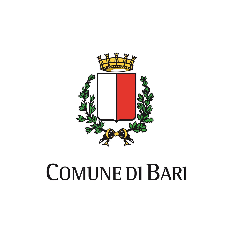 comune-bari