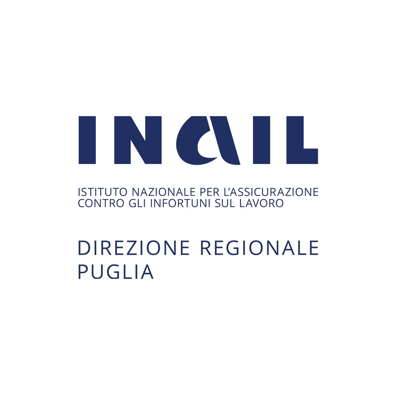 inail-2