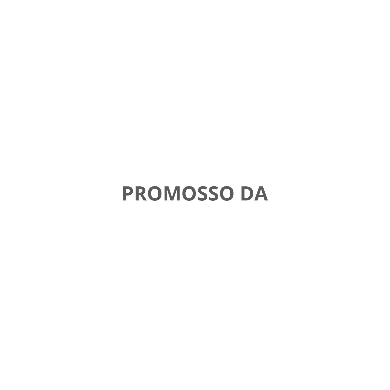 promosso-02