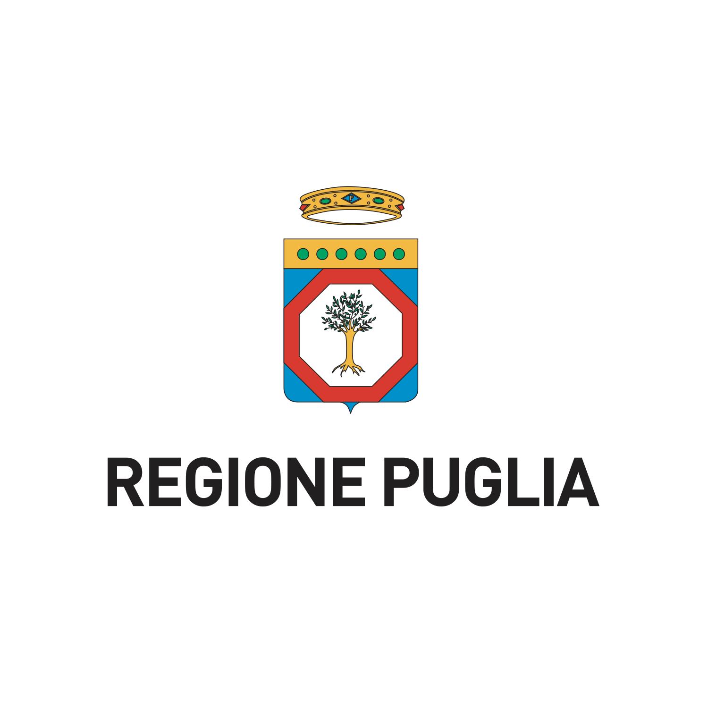 regione-puglia-2